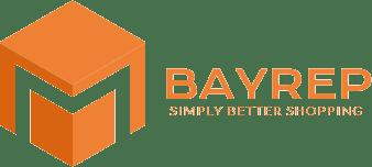 BAYREP