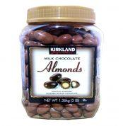 Kirkland_Almond-min